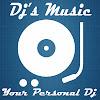 DeeJays Music