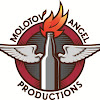 Molotov Angel