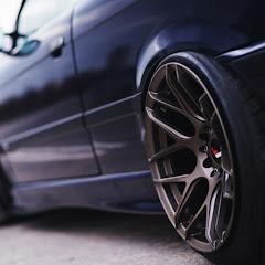 Passion Auto Adrenaline