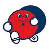 赤帽(全国赤帽軽自動車運送協同組合連合会)