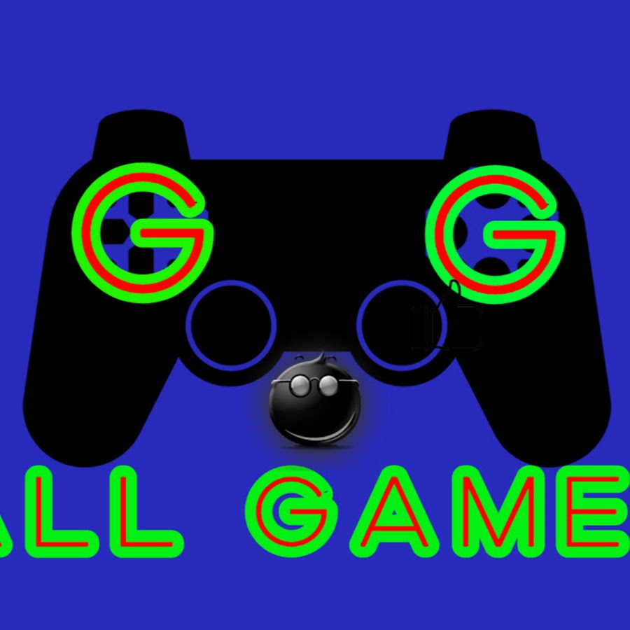 Match Gg