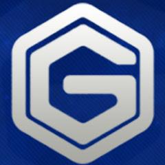 Globe44HD Net Worth