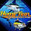 Home Run Fishing Charters & Lodge