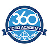 360 Video Academy