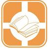 Narodna biblioteka Pozega