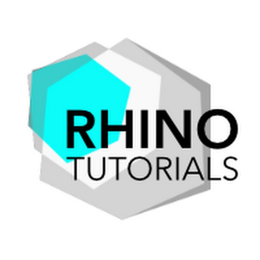 Tv Meubel Pivo.Rhino Tutorials Youtube