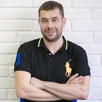 Максим Шелков