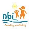 nbi (Northern Beaches Interchange)