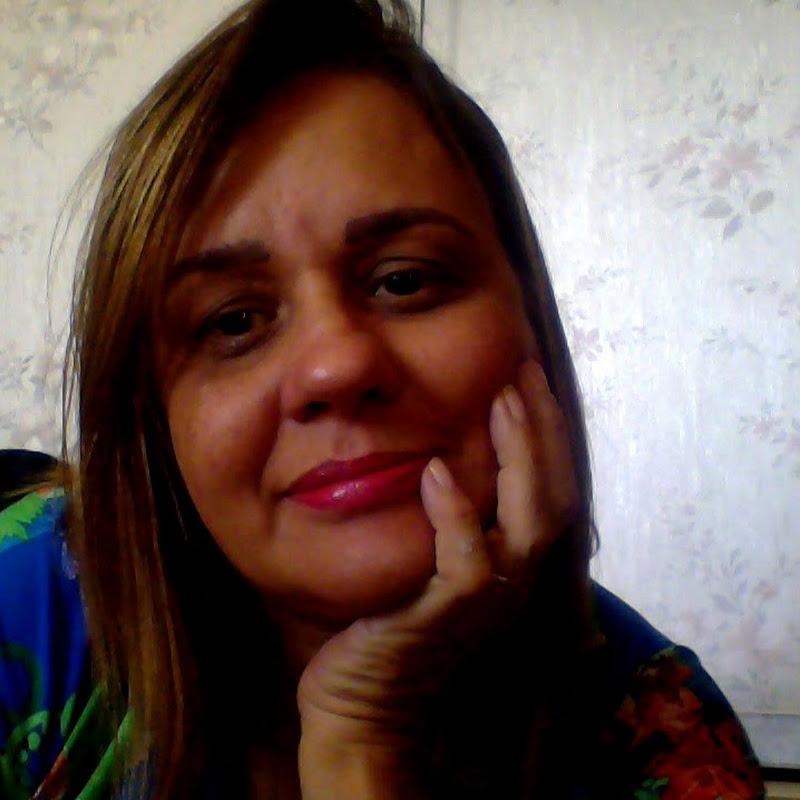 Selma Dias