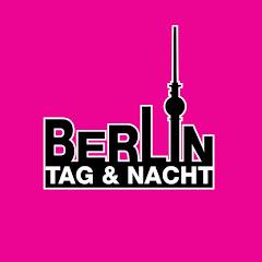 Wie viel verdient Berlin - Tag & Nacht?