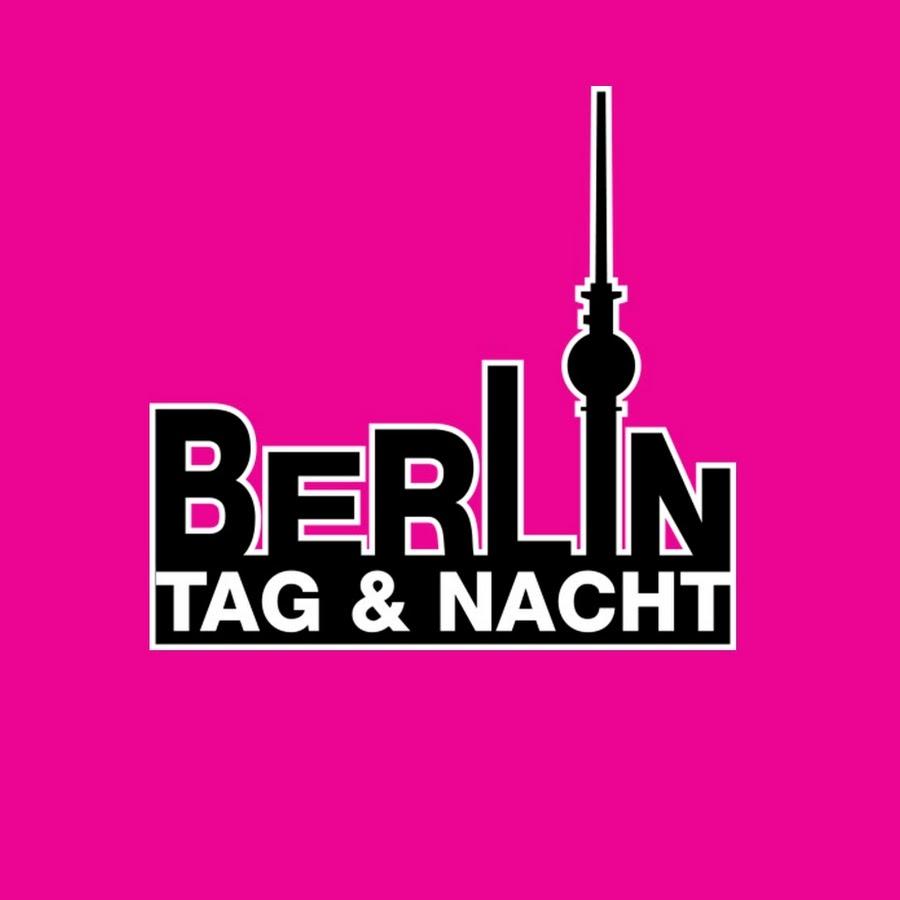 Berlin Tag Und Nacht Musik 2019