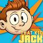 That Kid Jack (that-kid-jack)
