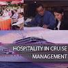 Cruise Management Academy