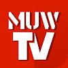 MUW TV