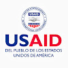USAID Colombia