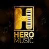 Hero Music