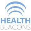 Health Beacons, Inc.