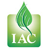 Indian Auto LPG Coalition (IAC)