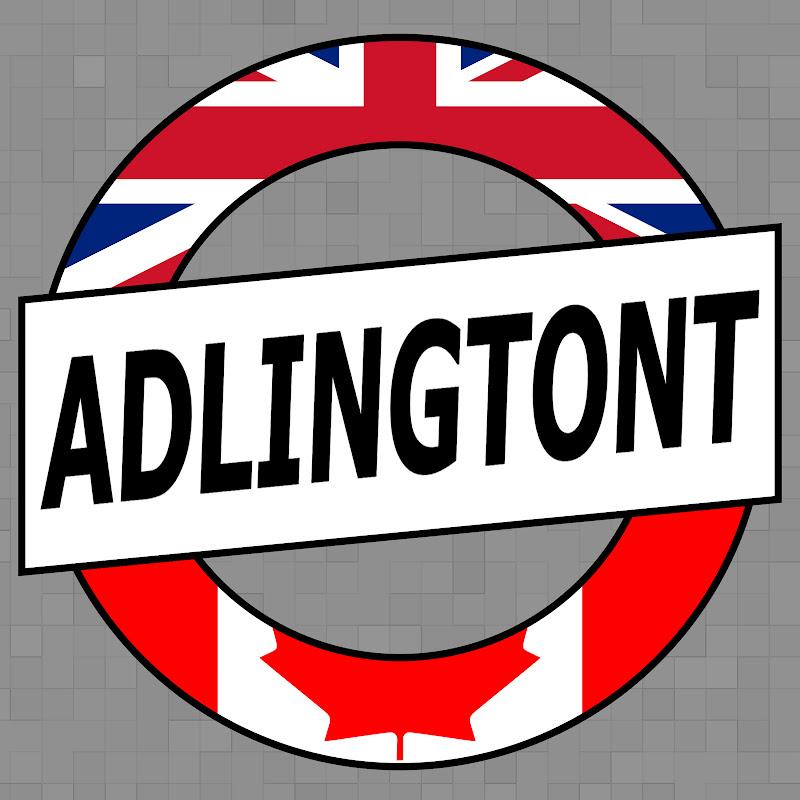 adlingtont