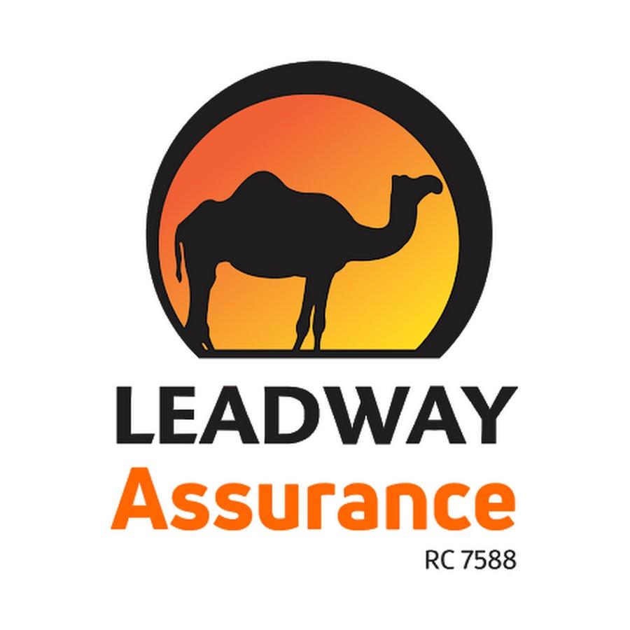 Leadway Assurance Graduate & Non-graduate Recruitment – OND/HND/Bsc Positions