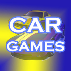 Awesome Cars Games Net Worth