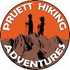 Pruett Hiking Adventures