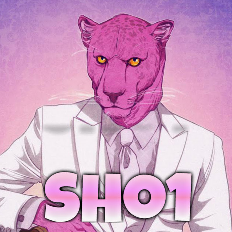 SHo1 (sho1)