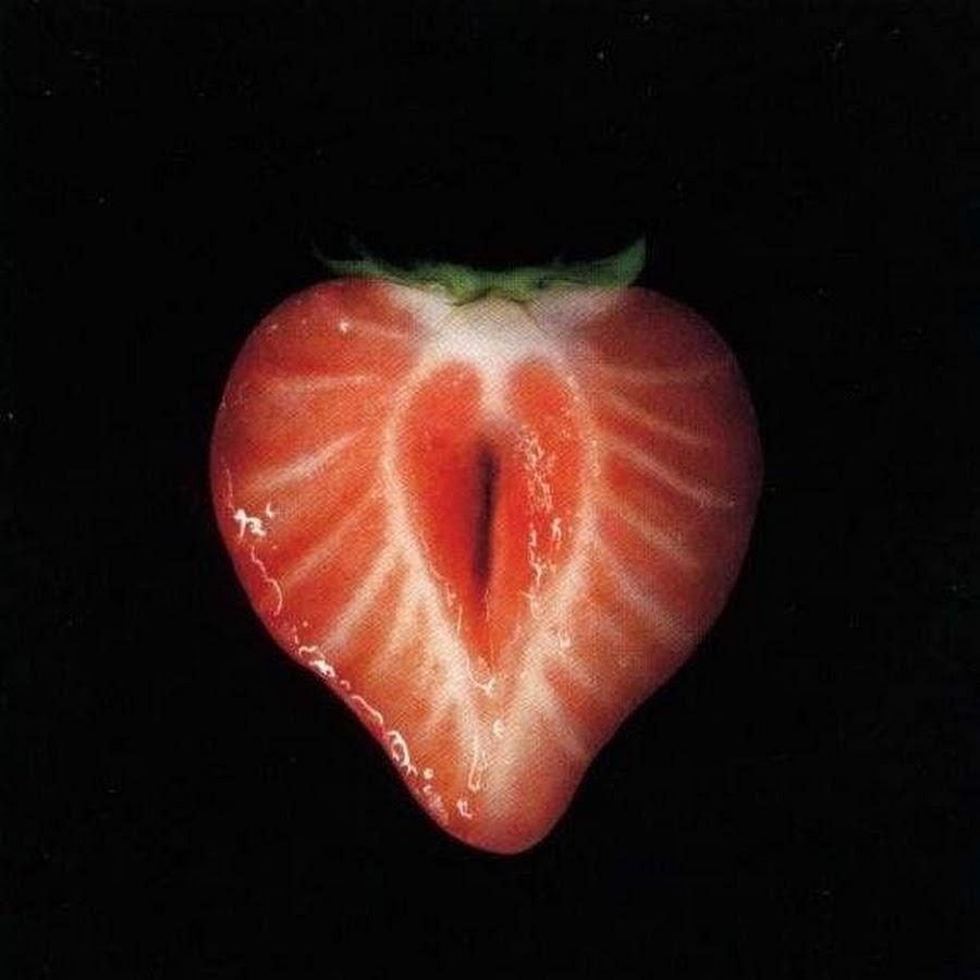 фрукты в разрезе как вагина фото месяца назад