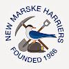 NewMarskeHarriers