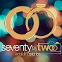 SeventybyTwo - Wedding