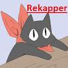 Rekapper