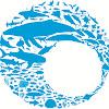 Oceanwise Australia