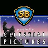 Celestial Pictures Shaw Brothers Universe