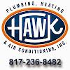 Hawk Plumbing, Heating and A/C, Inc.