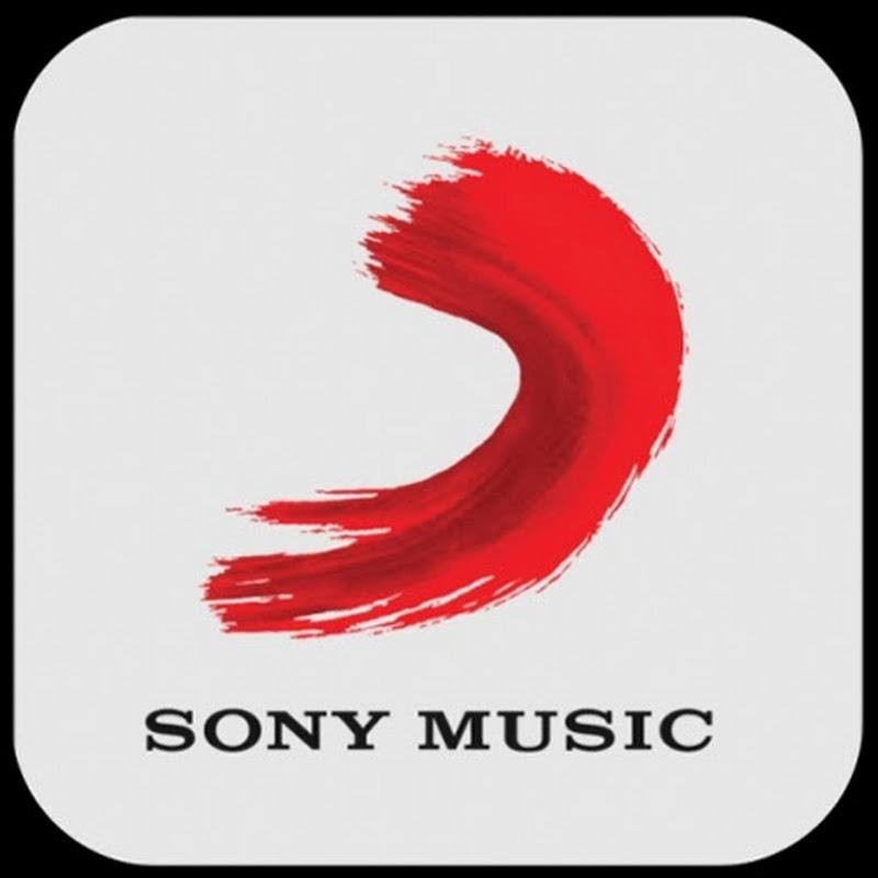 SonyMusicSouthVEVO YouTube channel image
