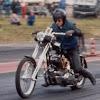 Baldie Racing
