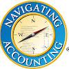 navigatingaccounting