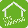 UTShousingchannel