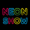 neonshow project