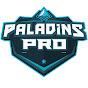 Paladins Pro