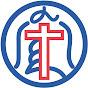 財團法人基督之家