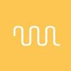 Instituto Gerar