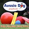 AussieDogProducts