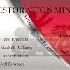 Restoration Ministries Church International