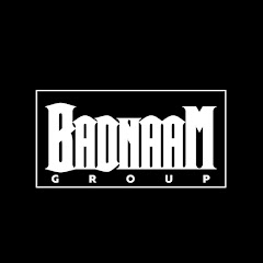 Badnaam Group Net Worth