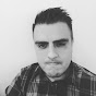 Bloques Toys
