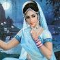 Raveena of Punjab