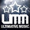 Tiger & Dragon - Ultimative Music
