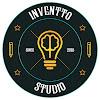 Inventto Studio