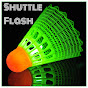 Shuttle Flash